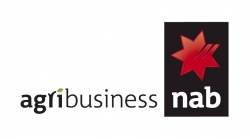 nab-agribusiness-silver